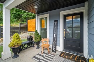 Photo 2: 247 North Shore Rd in : Du Lake Cowichan Half Duplex for sale (Duncan)  : MLS®# 886418