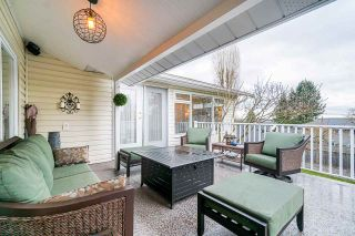 Photo 31: R2548152 - 914 ROCHESTER AVE, COQUITLAM HOUSE