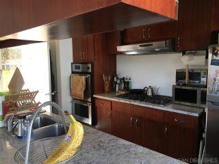 Photo 7: LA JOLLA House for rent : 3 bedrooms : 320 Forward St