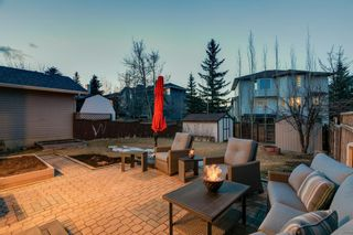 Photo 37: 1024 Woodview Crescent SW in Calgary: Woodlands Detached for sale : MLS®# A1091438