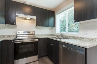 Photo 5: 15278 84A Avenue in Surrey: Fleetwood Tynehead House for sale : MLS®# R2392421