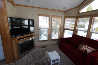 Photo 9: 280 3980 Squilax Anglemont Road in Scotch Creek: Recreational for sale : MLS®# 10107999