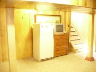 Photo 18: 776 ARLINGTON ST in Winnipeg: Residential for sale (Canada)  : MLS®# 1005078
