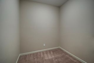 Photo 26: 3403 450 Kincora Glen Road NW in Calgary: Kincora Apartment for sale : MLS®# A1133716