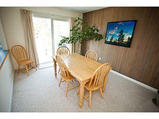 Photo 5: 1045 MOON Avenue in Williams Lake: Williams Lake - City House for sale (Williams Lake (Zone 27))  : MLS®# N238410