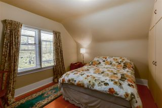Photo 9: 3309 HIGHBURY Street in Vancouver: Dunbar House for sale (Vancouver West)  : MLS®# R2106207