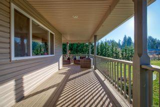 Photo 9: 4494 Marsden Rd in : CV Courtenay West House for sale (Comox Valley)  : MLS®# 861024