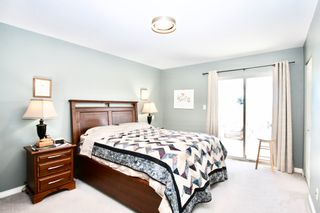 Photo 21: 34606 Quarry Avenue in Abbotsford: Abbotsford East House for sale
