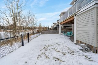 Photo 38: 115 AUTUMN Close SE in Calgary: Auburn Bay Detached for sale : MLS®# A1089997
