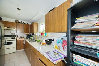 Photo 8: 10 856 E BROADWAY in Vancouver: Mount Pleasant VE Condo for sale (Vancouver East)  : MLS®# R2624987