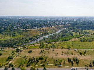 Photo 39: 4719 15 Street SW in Calgary: Altadore Detached for sale : MLS®# A1026652