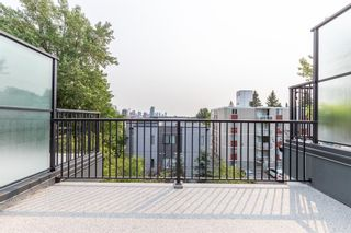 Photo 32: 2102 17A Street SW in Calgary: Bankview Row/Townhouse for sale : MLS®# A1141649
