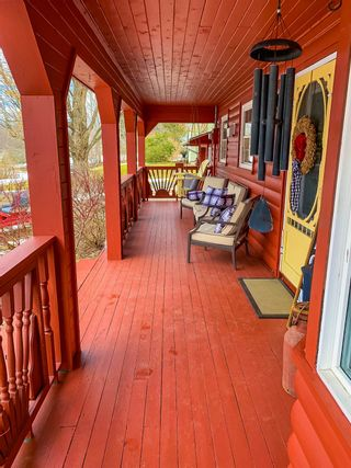 Photo 26: 940 Highway 10 in Cookville: 405-Lunenburg County Residential for sale (South Shore)  : MLS®# 202103389