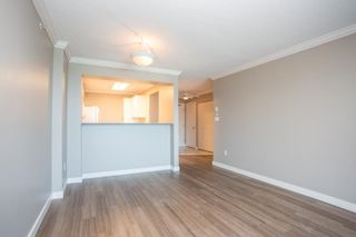 """Photo 7: 1011 12148 224 Street in Maple Ridge: East Central Condo for sale in """"Panorama"""" : MLS®# R2601212"""