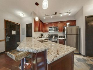 Photo 6: 227 901 Mountain Street: Canmore Apartment for sale : MLS®# A1086502