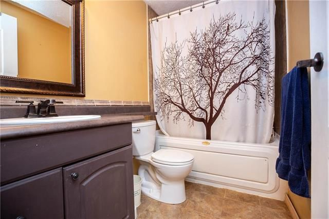 Photo 10: Photos: 246 Tufnell Drive in Winnipeg: River Park South Residential for sale (2F)  : MLS®# 1918544
