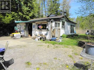 Photo 10: 206 TOBACCO RD in Cramahe: House for sale : MLS®# X5240873