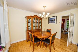 Photo 17: 34 Behrent Court in Fletchers Lake: 30-Waverley, Fall River, Oakfield Residential for sale (Halifax-Dartmouth)  : MLS®# 202120080