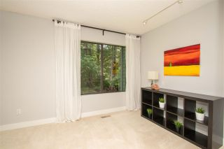 Photo 11: 836 HENDECOURT ROAD in North Vancouver: Lynn Valley Townhouse for sale : MLS®# R2375344