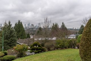 """Photo 37: 4391 MAHON Avenue in Burnaby: Deer Lake Place House for sale in """"DEER LAKE PLACE"""" (Burnaby South)  : MLS®# R2429871"""