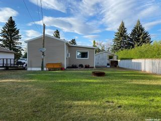 Photo 14: 427 Park Avenue in Outlook: Residential for sale : MLS®# SK866834