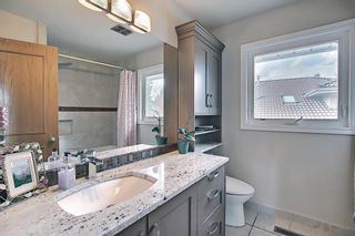 Photo 39: 824 Shawnee Drive SW in Calgary: Shawnee Slopes Detached for sale : MLS®# A1083825