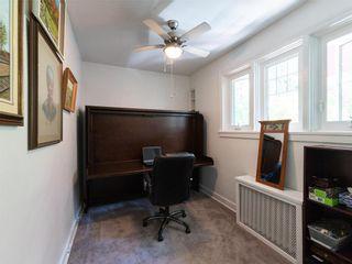 Photo 18: 1016 Grosvenor Avenue in Winnipeg: Crescentwood Residential for sale (1Bw)  : MLS®# 202116223