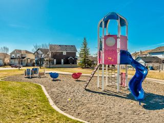 Photo 40: 25 Martha's Haven Manor NE in Calgary: Martindale Detached for sale : MLS®# A1101906