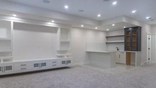 Photo 29: 3129 44 Street SW in Calgary: Glenbrook Semi Detached for sale : MLS®# A1054786