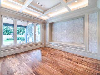 Photo 26: 8300 LUNEN Road in Richmond: Garden City House for sale : MLS®# R2522904