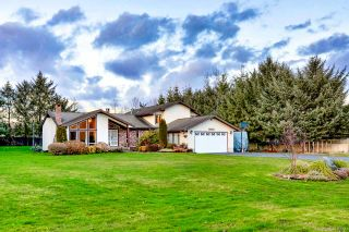 Photo 26: 17889 94 Avenue in Surrey: Port Kells House for sale (North Surrey)  : MLS®# R2539368