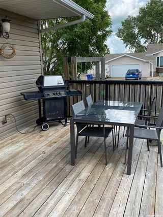 Photo 28: 401 38th Street in Battleford: Residential for sale : MLS®# SK818473