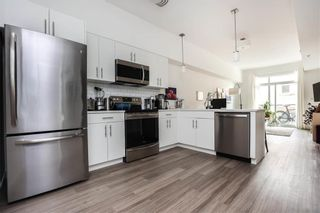 Photo 8: 207 247 River Avenue in Winnipeg: Osborne Village Condominium for sale (1B)  : MLS®# 202121576