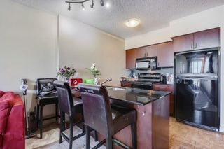 Photo 6: 711 8710 HORTON Road SW in Calgary: Haysboro Apartment for sale : MLS®# A1071641