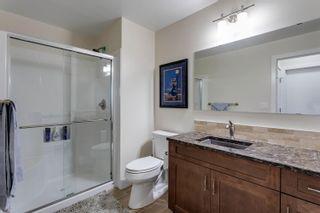 Photo 22: 520 200 BELLEROSE Drive: St. Albert Condo for sale : MLS®# E4263213