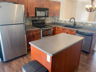 Photo 9: 188 5604 199 Street in Edmonton: Zone 58 Townhouse for sale : MLS®# E4237224