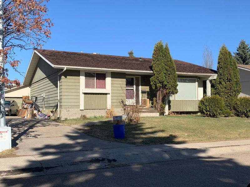 FEATURED LISTING: 9216 187 Street Edmonton
