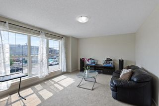 Photo 20: 453 Auburn Bay Drive SE in Calgary: Auburn Bay Detached for sale : MLS®# A1130235