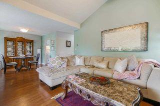 """Photo 5: 303 1460 MARTIN Street: White Rock Condo for sale in """"The Capistrano"""" (South Surrey White Rock)  : MLS®# R2577945"""