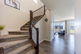 Photo 4: 144 Nolanhurst Heights NW in Calgary: Nolan Hill Detached for sale : MLS®# A1121573