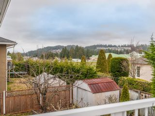 Photo 2: 6132 Mystic Way in : Na North Nanaimo House for sale (Nanaimo)  : MLS®# 869737