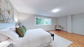 Photo 21: 88 Song Meadoway in Toronto: Hillcrest Village Condo for sale (Toronto C15)  : MLS®# C5253458