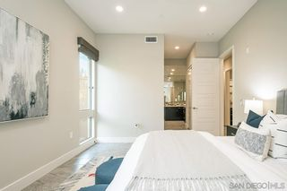 Photo 16: MISSION VALLEY Condo for sale : 3 bedrooms : 8434 Distinctive Drive in San Diego