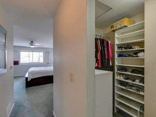 Photo 32: 2 Storey with basement Townhouse in a Gated Community For Sale #31 23281 Kanaka Way Maple Ridge