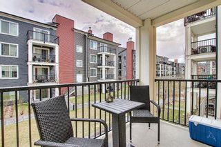 Photo 29: 5202 755 Copperpond Boulevard SE in Calgary: Copperfield Apartment for sale : MLS®# A1102097