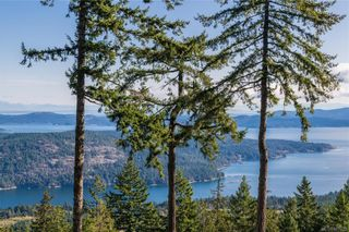 Photo 18: 111 Skywater Landing in Salt Spring: GI Salt Spring Land for sale (Gulf Islands)  : MLS®# 827522