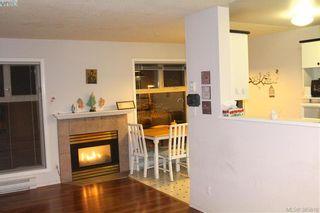 Photo 16: 207 2527 Quadra St in VICTORIA: Vi Hillside Condo for sale (Victoria)  : MLS®# 774873