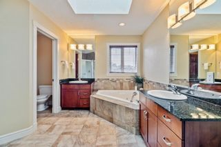 Photo 22: 218 Valley Crest Court NW in Calgary: Valley Ridge Detached for sale : MLS®# A1101565