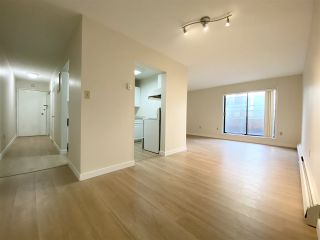 """Main Photo: 154 8131 RYAN Road in Richmond: South Arm Condo for sale in """"MAYFAIR"""" : MLS®# R2525398"""