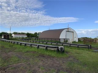 Photo 16: 272003 Range Rd. 252 in Rural Rocky View County: Rural Rocky View MD Detached for sale : MLS®# C4301993